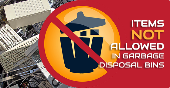 Items-Not-Allowed-In-Garbage-Disposal-Bins