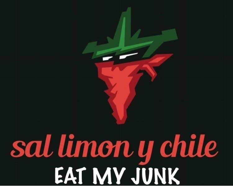 Sal Limon y Chile