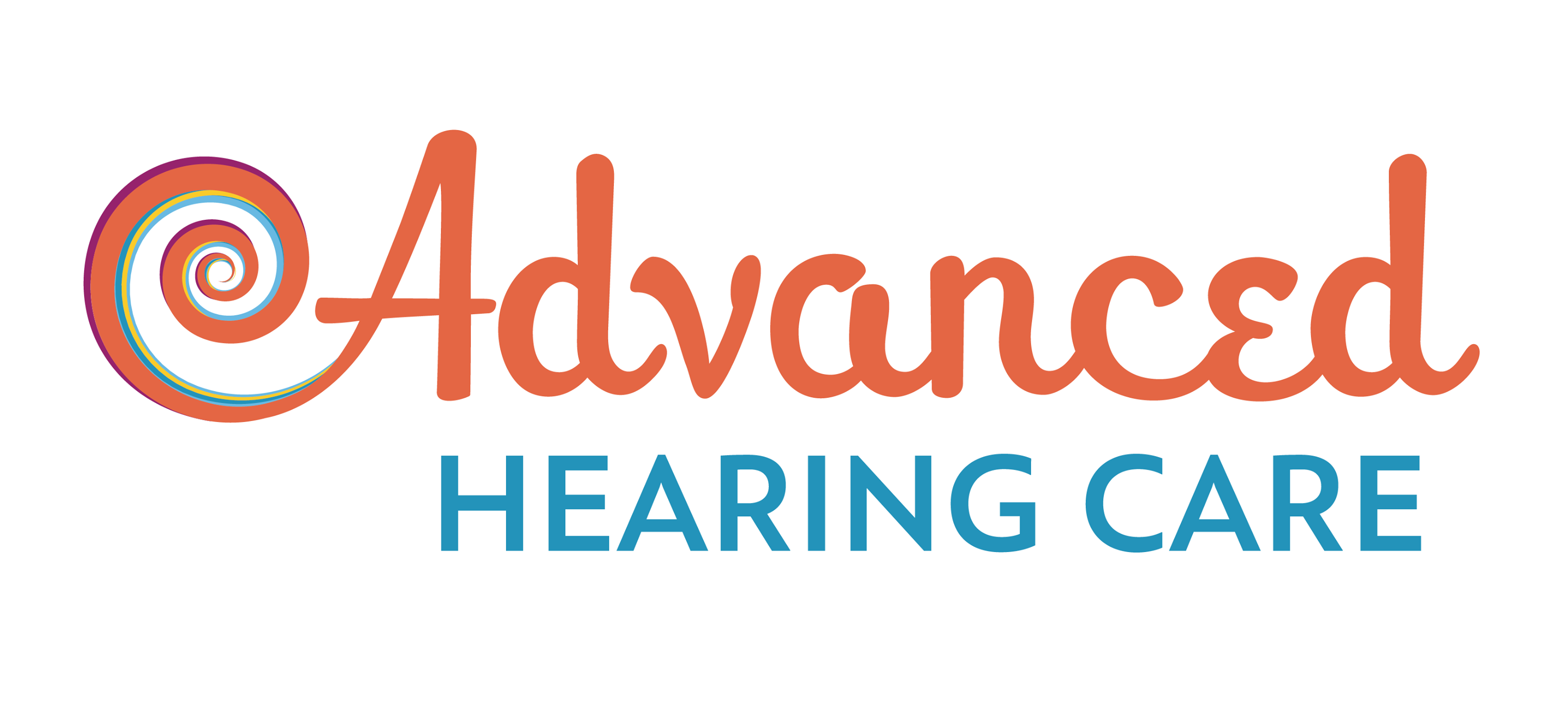 Advanced Hearing Care